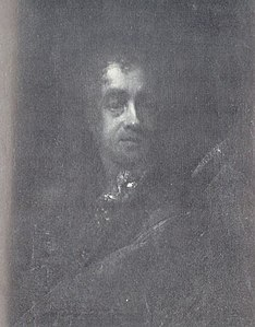 Jacques d'Agar. Self portrait.jpg
