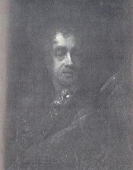 Jacques d' Agar