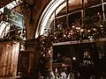 Jadis et Gourmande (salon de thé-restaurant) à Colmar.jpg
