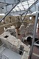 Jagdschloss Platte (DerHexer) 2013-02-27 24.jpg