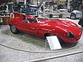 Jaguar D-Type 1954.jpg