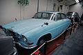 Jaguar Mk10 (1810199562).jpg