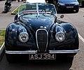Jaguar XK 2 (8831107246).jpg