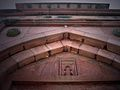 Jahaz Mahal 33.jpg