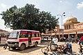 Jaipur-2015-03-17-1.jpg