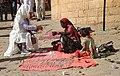 Jaisalmer-10-Handel-2018-gje.jpg