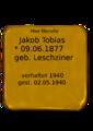 Jakob Tobias.png