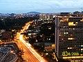 Jalan Tun Razak - panoramio.jpg