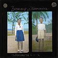 Jamaican Children, Jamaica, ca.1875-ca.1940 (imp-cswc-GB-237-CSWC47-LS11-056).jpg