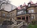 James Ross House, Montreal 03.jpg