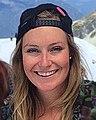 Jamie Anderson, snowboarder.jpg