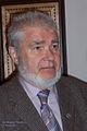 Jan Kostwiński 2007 6241 fot M Z Wojalski.jpg