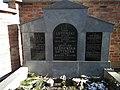 Jan Lutyński grób.jpg