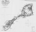 Jan Mayen map 1884 Schritt2 sw.png