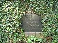 Jan Swerts-grave.JPG