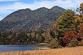 Japan, Fukushima - Hinoemata Hiuchigatake Ozenuma 2010.jpg