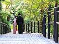 Japan In Love (31219017).jpeg