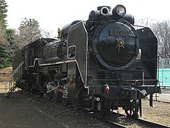 Japanese-national-railways-D51-451-20110123.jpg