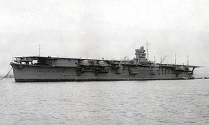 Japanese aircraft carrier Hiryu 1939 cropped.jpg