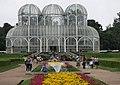 Jardim Botânico - panoramio (3).jpg