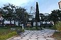 Jardim Santa Rosália, Sorocaba - SP, Brazil - panoramio (2).jpg