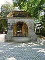 Jardim do Cerco pertencente ao Convento de Mafra (4).jpg