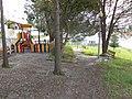 Jardim e Parque Infantil da Urbanização do Casal Vidigal (Entroncamento).jpg