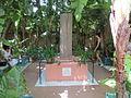 Jardin Majorelle 013.JPG