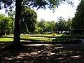 Jardin of Residenz, Würzburg, 22 Aug 2010 - panoramio.jpg