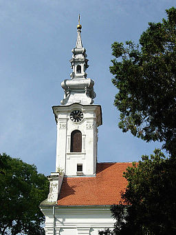 Jarkovac Orthodox church.jpg