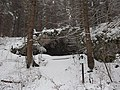 Jaskyňa Babirátka - panoramio.jpg
