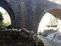 Jaujac - Pile du pont du Chastelas.jpg