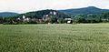 Javornik, panoramy, 31.5.2002r.jpg