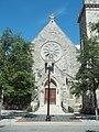 Jax FL Snyder Methodist Church08.jpg
