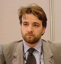 Jean-Baptiste Soufron en 2010.jpg