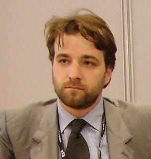 Jean-Baptiste Soufron