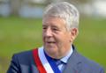 Jean-Louis Fousseret.png