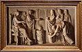 Jean-baptiste-siméon chardin (attr.), le vergini vestali, 1760-70 ca.jpg