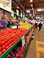 Jean-talon-market.jpg