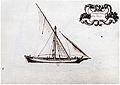 Jean Jouve, pl.18, Tartane 4.jpg