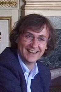 Jean Plantu au Conseil Constitutionnel.jpg