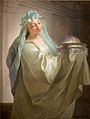 Jean Raoux - Vestal Carrying the Sacred Fire.jpg
