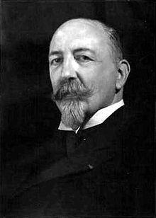 Jean d'Orléans (1874-1940).jpg