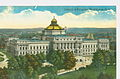 Jefferson Building, Library of Congress.jpg