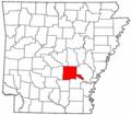 Jefferson County Arkansas.png