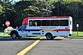 Jefferson Transit bus outside Kalaloch Lodge.jpg