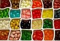 Jelly Belly jelly beans (3), December 2008.jpg