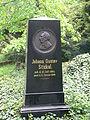Jena Johannisfriedhof Stickel.jpg