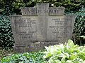 Jena Nordfriedhof Stapff.jpg