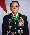 Jenderal TNI Endriartono Sutarto.png